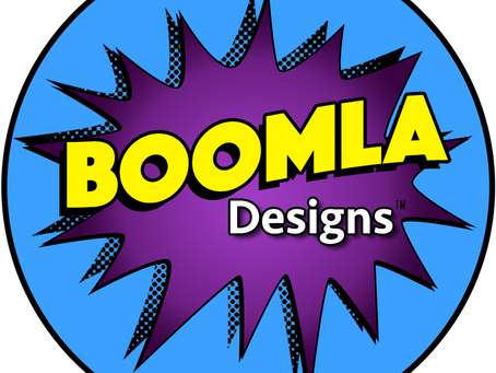 There's a new deal in town - it's that BOOMLA Sound!