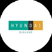HYUNDAI Bioland resized.png
