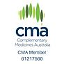 CMA member.png