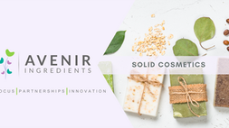 6 new product formats emerging from the solid cosmetic trend