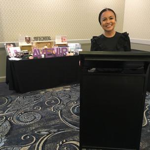Suppliers Days around Australia