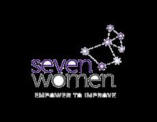 5020485_7_sevenwomen_logo.png