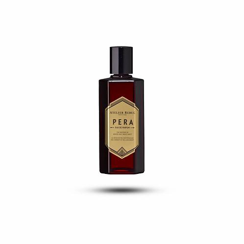 Pera Eau de Parfum 125ml