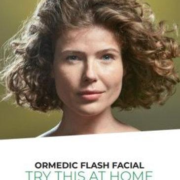 ORMEDIC FLash Facial