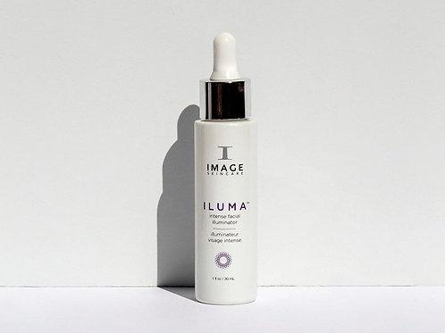 ILUMA Intens Facial Illuminator