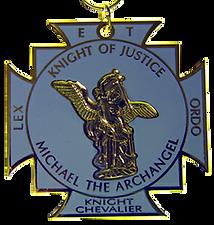 knightofjustice.png