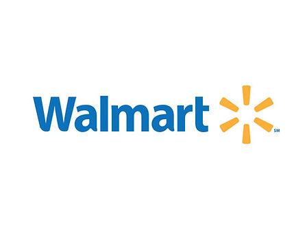 walmart-logo-33.jpg