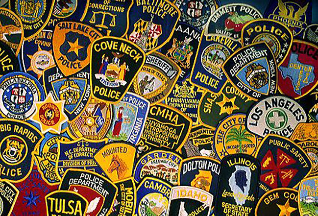 police_patches2020.jpg