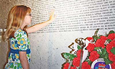 GivingOps-Memorial.jpg
