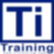 small_blue_box_logo.jpg
