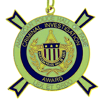 criminalinvestigation.png