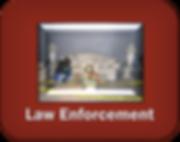 lawenforcement.png