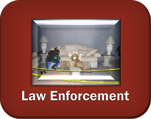 lawenforcement.png
