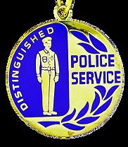 distinguishedservice.png