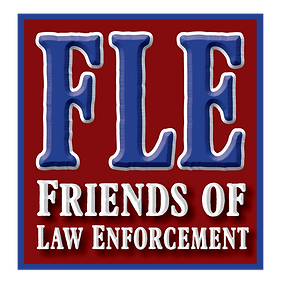 Friends of Law Enforcement Logo.png