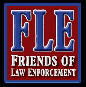 Friends of Law Enforcement Logo.png