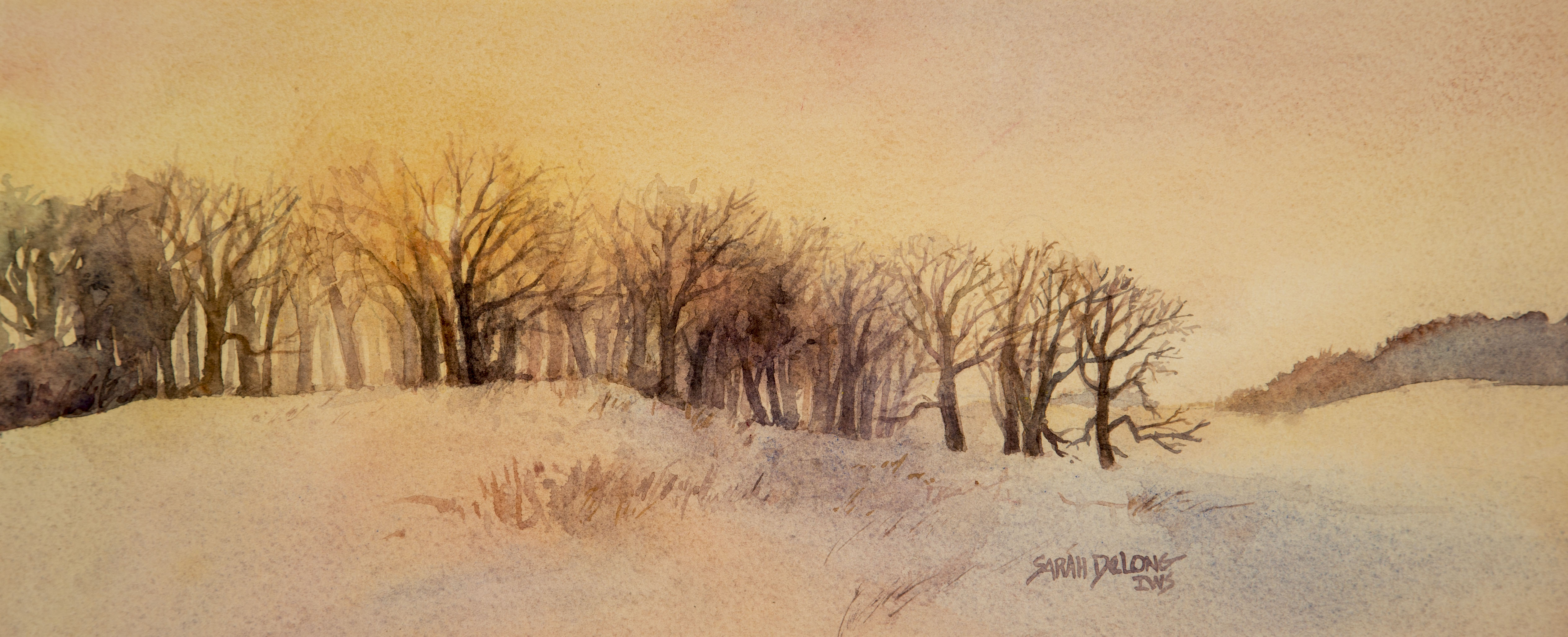 Oakgrove