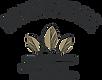 logo-fullColor-web.png