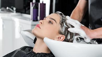 shampooing-hair.jpg
