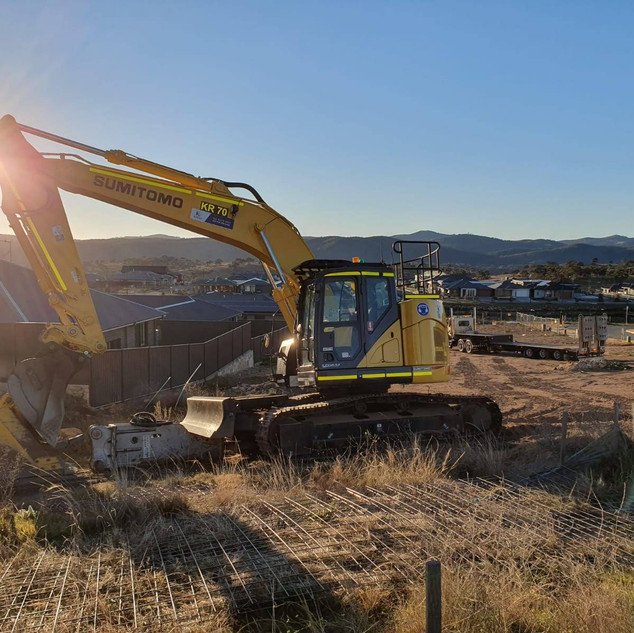 23.5T Excavator KR Photo 6.jpg