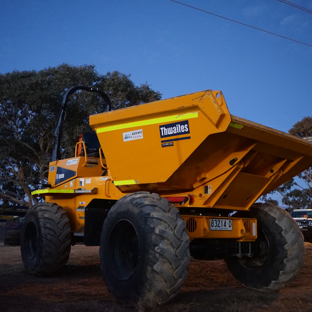 9.0T Dumper KR Photo 4.JPG