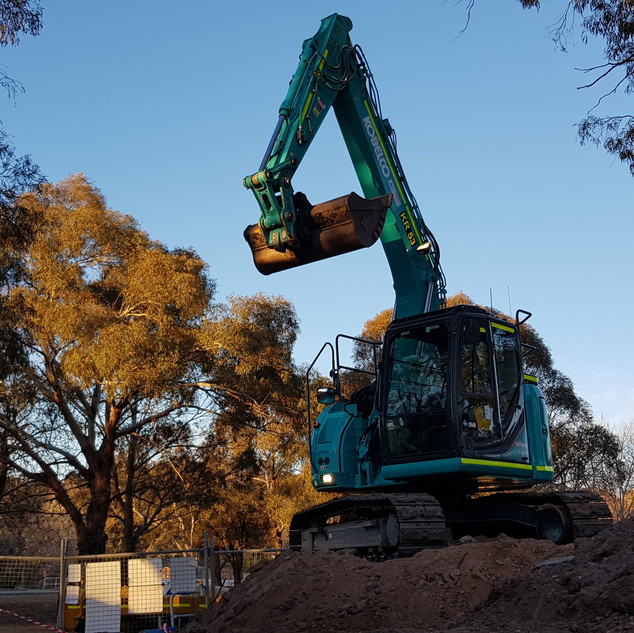 13.5T Excavator KR Photo 4.jpg