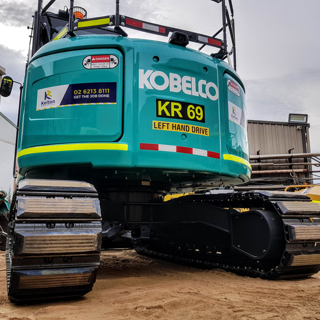 13.5T Excavator KR Photo 1.jpg