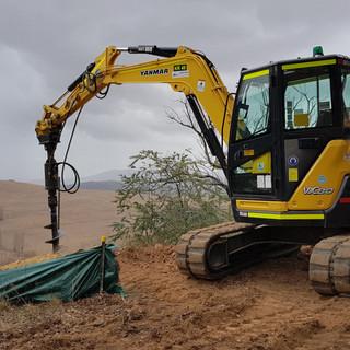 8.0T Excavator KR Photo 1.jpg
