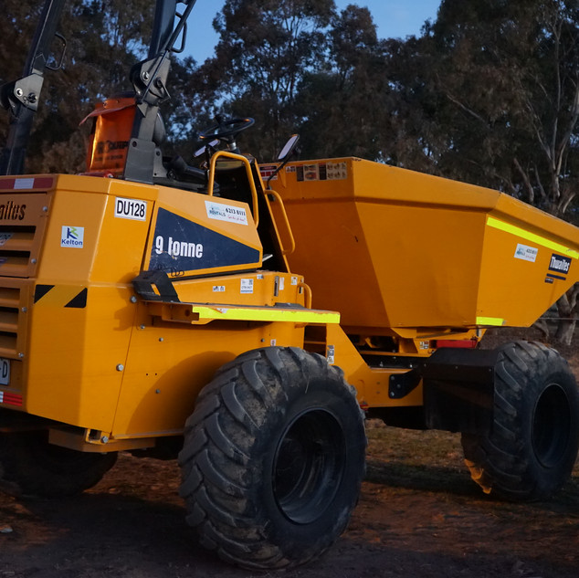 9.0T Dumper KR Photo 3.JPG