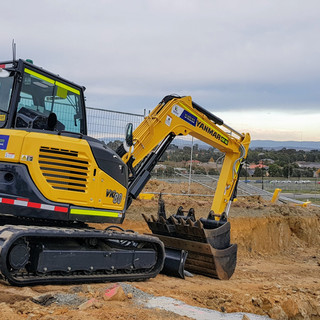 8.0T Excavator KR Photo 2.jpg