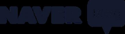 네이버 블로그 로고.png