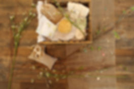 image1-1-768x512.jpg