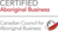 CAB_logo.png