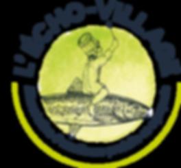 ECHO VILLAGE logo RVB.png