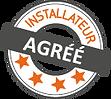 installateur-agree-terrassteel.png