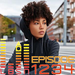 LSBN Episode Artwork 02.png