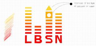 LSBN Big Ben Addition Design 03.jpeg