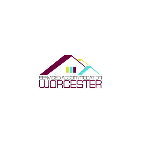 Serviced Accommodation Worcester