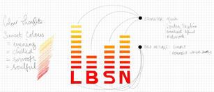 LSBN Colour Design 02.jpeg