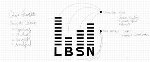 LSBN Design 01.jpeg