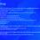 Thumbnail: Geeky Gadget Girl App for Windows 10