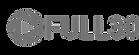 Full30-Logo-GREEN_edited.png