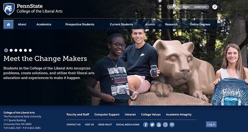 Change Makers CLA Website.JPG