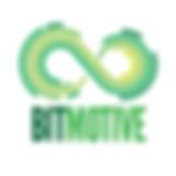 bitmotive.jpg
