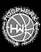 Hoopwerx%20LogoTP_edited.png