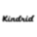 kindrid logo.png