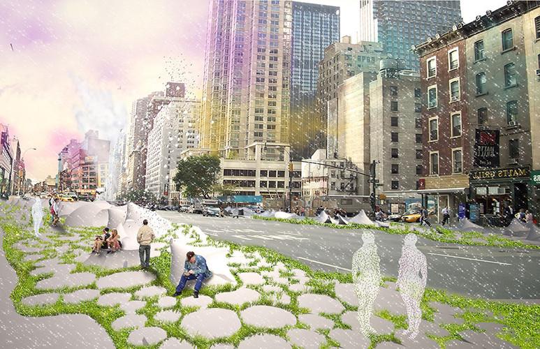 CultureCultures_Scenario_Street.jpg