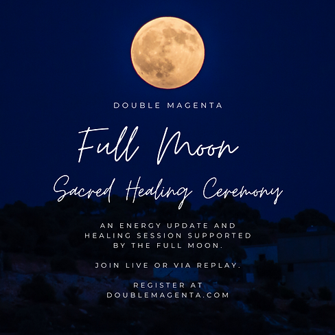 FULL MOON CEREMONY.png