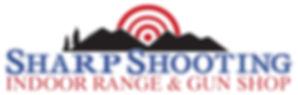 Sharp Shooting Logo_non trans 10 percent