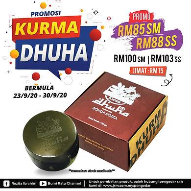 promosi kurma dhuha_23 sept.jpg